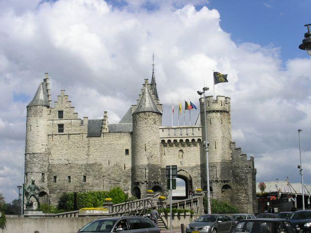 http://www.talusha1.narod.ru/travel/belgium/antwerpen/pics/1_PICT0069.JPG