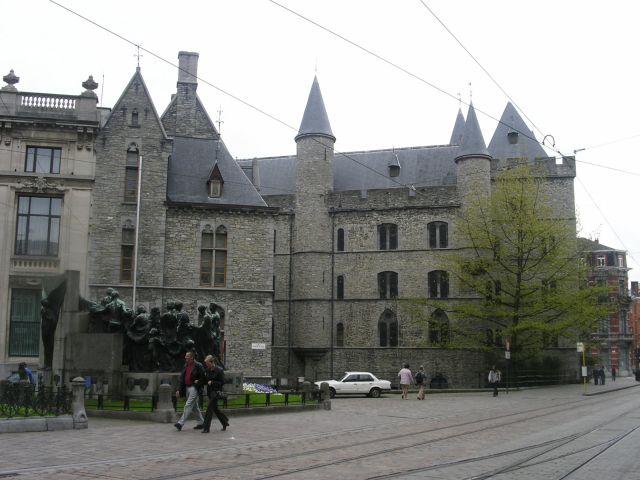 http://www.talusha1.narod.ru/travel/belgium/gent/pics/1_PICT0770.JPG