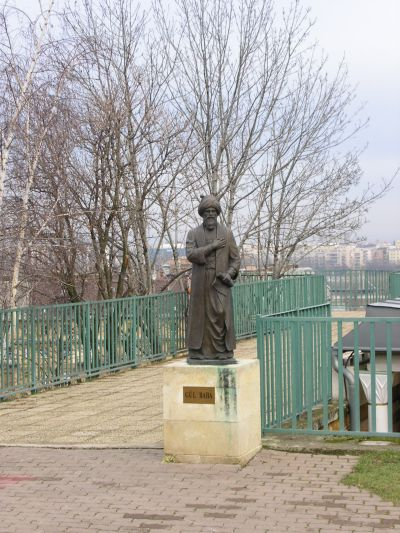 http://www.talusha1.narod.ru/travel/budapest/pics/buda/PICT0661.jpg