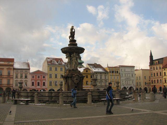 http://www.talusha1.narod.ru/travel/czechia/cesky_budejovice/pics/img_0323.jpg