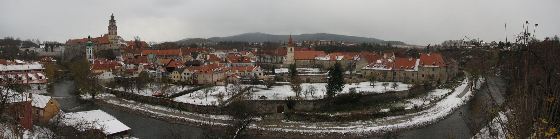 http://www.talusha1.narod.ru/travel/czechia/cesky_krumlov/pics/pan6.jpg