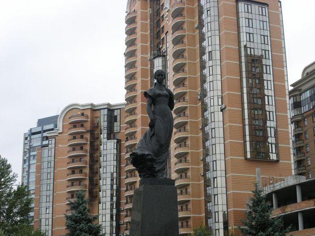 http://www.talusha1.narod.ru/travel/kiev/pics/PICT0089.jpg