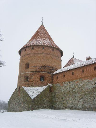 http://www.talusha1.narod.ru/travel/lithuania/pics/trakai/PICT0133.jpg