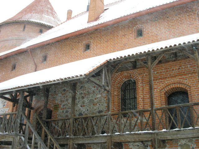 http://www.talusha1.narod.ru/travel/lithuania/pics/trakai/PICT0140.jpg