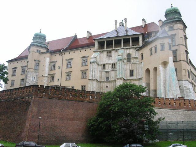 http://www.talusha1.narod.ru/travel/poland/pics/krakow/PICT0350.jpg