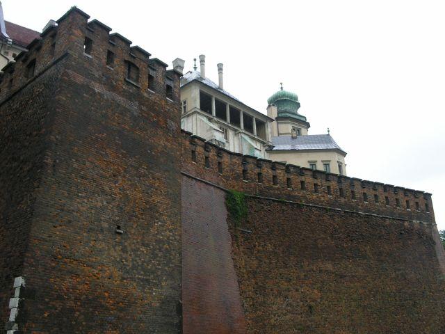 http://www.talusha1.narod.ru/travel/poland/pics/krakow/PICT0354.jpg