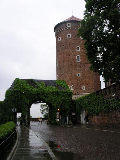 http://www.talusha1.narod.ru/travel/poland/pics/krakow/PICT0357.jpg