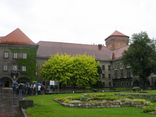 http://www.talusha1.narod.ru/travel/poland/pics/krakow/PICT0376.jpg