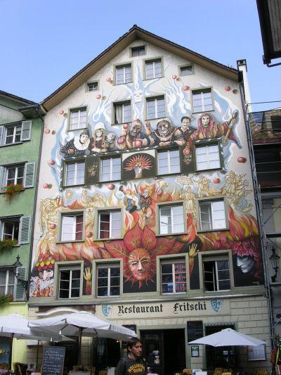 http://www.talusha1.narod.ru/travel/switzerland/pics/luzern/3_PICT0541_.jpg