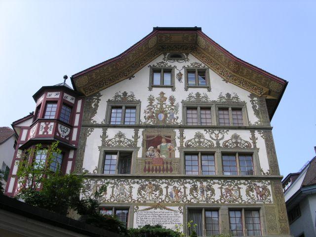 http://www.talusha1.narod.ru/travel/switzerland/pics/luzern/3_PICT0542.JPG