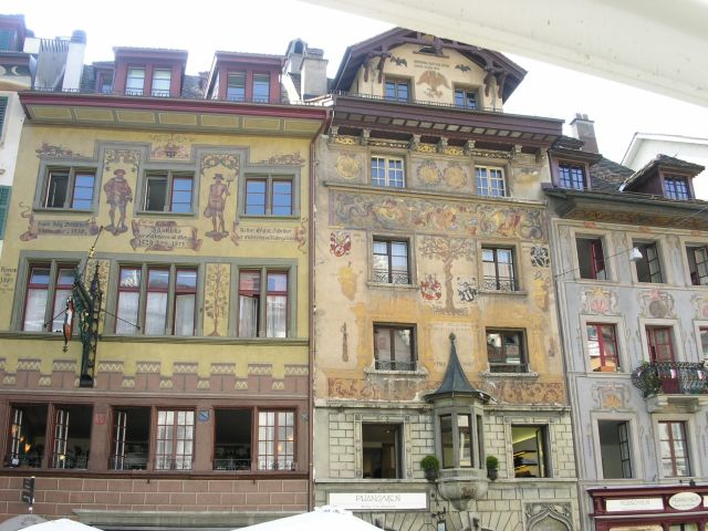 http://www.talusha1.narod.ru/travel/switzerland/pics/luzern/3_PICT0545.JPG
