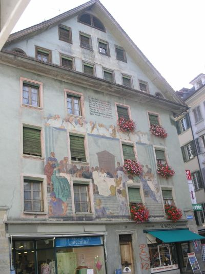 http://www.talusha1.narod.ru/travel/switzerland/pics/luzern/3_PICT0546_.jpg