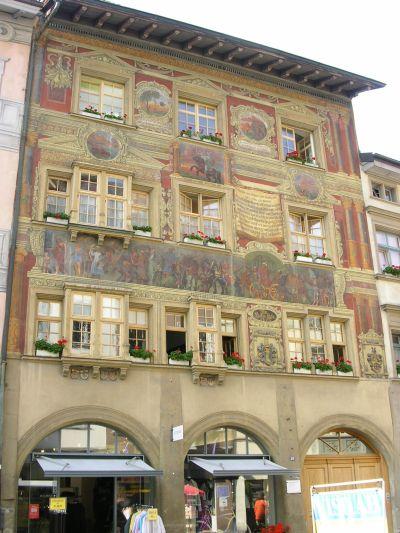 http://www.talusha1.narod.ru/travel/switzerland/pics/schaffhausen/3_PICT0597_.jpg