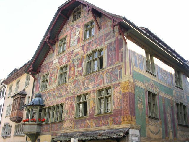 http://www.talusha1.narod.ru/travel/switzerland/pics/schaffhausen/3_PICT0602.JPG
